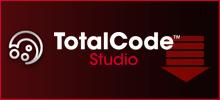Download MainConcept TotalCode Studio 3.1.0 Precracked free software