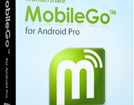 Download MobileGo for Android 3.2.0.215  Patch free software