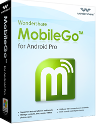 DownloMobileGo for Android 3.2.0.215  Patch free software
