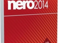Download Nero Burning ROM 2014 15.0.04200  Patch free software