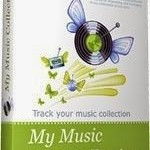 Download Nuclear Coffee My Music Collection 1.0.1.26  Crack free software