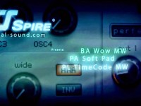 Download Reveal Sound Spire 1.0.13  Precracked free software
