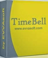 Download TimeBell 13.0  free software