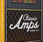 Download Toontrack EMX Classic Amps 1.0.0  Keygen free software