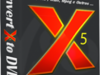 Download VSO Software ConvertXtoDVD 5.3.0.12 Crack And Patch Free