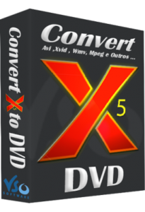 Download VSO Software ConvertXtoDVD 5.0.0.78 Patch free software