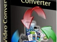 Download VSO Video Converter 1.1 Crack free software