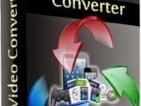 Download VSO Video Converter 1.1 Crack free software