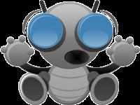 Download WarCrawler Premium 0034g FULL Precracked software