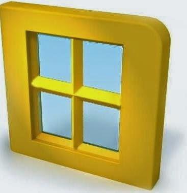 Download WinNc 6.2.1.0 Keygen free software