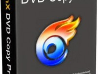 Download WinX DVD Copy Pro 3.6.3 build 061714 free software