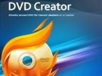 Download Wondershare DVD Creator 3.0.0.12 full free software