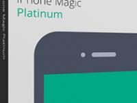 Download Xilisoft iPhone Magic Platinum 5.6.2 build 20140521 Patch software