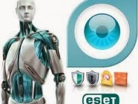 ESET Smart Security 9.0.375.0 Username and Password FREE
