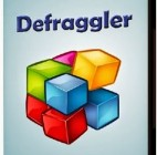 Download  Defraggler Pro Crack Plus Keygen Full Version
