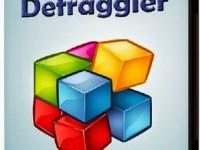 Download  Defraggler Pro Crack Plus Keygen Full Version