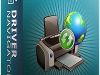 Download Driver Navigator Crack 3.4 Keygen Full