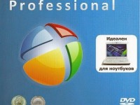 Download Driverpack Solution 14 (2014) Full Version Free