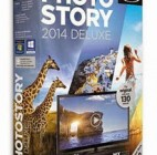 Download Magix Photostory 2014 Deluxe Serial Number Plus Crack Free