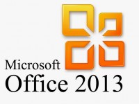 Download  Microsoft Office 2013 Permanent Activator Full Version Free