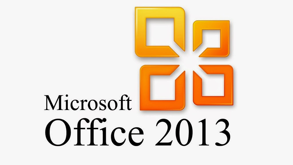 Microsoft Office 2013 Permanent Activator Full Version Free