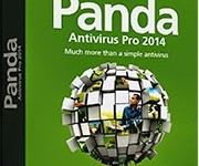 Download Panda Antivirus Pro 2014 Crack Plus License Key