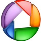 Free Download Picasa 3.9 Crack, Keygen Build 137.141 Full
