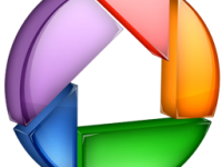 Free Download Picasa 3.9 Crack, Keygen Build 137.141 Full