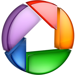 Picasa 3.9 Crack, Keygen Build 137.141 Full