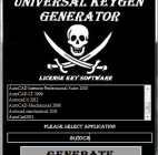 Free Download Full Universal Keygen Generator 2014 Crack