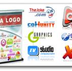 Download AAA Logo 2014 Portable