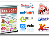 Download AAA Logo 2014 Portable