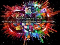 Adobe CC 2014 All Version Activator