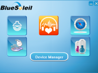 BlueSoleil 10.0.417.0 Crack + Patch + Serial Key Free Direct Download