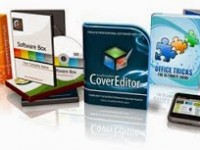 Download TBS Cover Editor V2.6