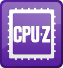 Download CPU-Z v1.7.1.0 Plus Portable