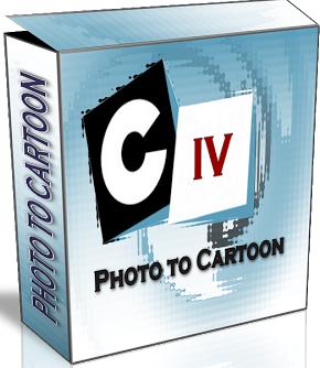 Photo to Cartoon v7.0