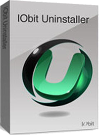 IObit Unintaller 4.0.4.25 Final Latest