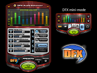 Download DFX Audio Enhancer 11.305 Final Full Version