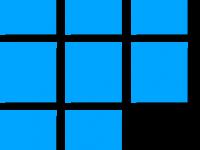 Download Desktop Calendar v2.1Full Free