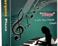 Download Every Piano v1.6 Play Piano in a PC
