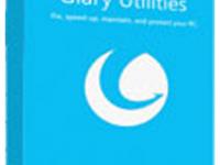 Download Glary Utilities Pro 5.8.0.15