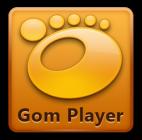 GOM Player v2.2.64.5211 Recent downlaod and Skin Pack