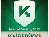 Download Kaspersky Internet Security 2015 v.15.0.0.463 Full Version With Patch