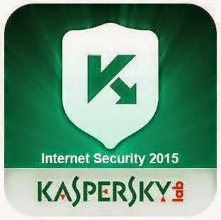 Kaspersky Internet Security 2015 v.15.0.0.463 Full Version With Patch