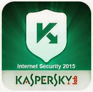 Kaspersky Internet Security 2015 v.15.0.0.463 Full Version With Patch