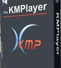 Download KMPlayer Latest v3.9.1.129