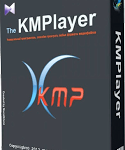 Download KMPlayer Latest v3.9.1.129