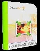 Light Image Resizer 4v.6.6.0