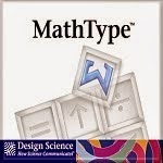 Download Math Type v6.9a